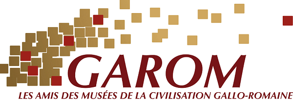 GAROM