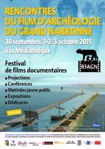 RencontresFilmsArcheologiquesGNarbonne-2015