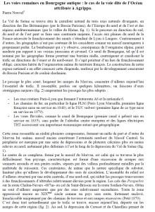 Nouvel_2012_Les voies romaines en Bourgogne antique
